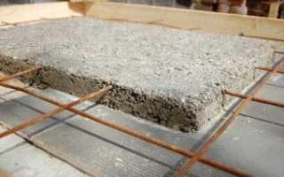 Плитный фундамент своими руками: характеристики, утепление, гидроизоляция, инструкция по расчётам и работе, нюансы