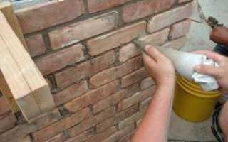 Фундамент под барбекю: расположение, материалы, инструкция по этапам, советы, кладка стен, обустройство