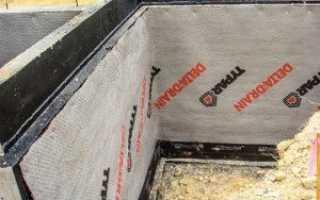 Утепление свайного фундамента: необходимость, варианты, инструкция по отделке, материалы