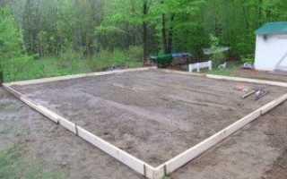Плитный монолитный фундамент: состав, расчёты, инструкция по этапам, подушка, гидроизоляция, опалубка и армирование, выбор бетона