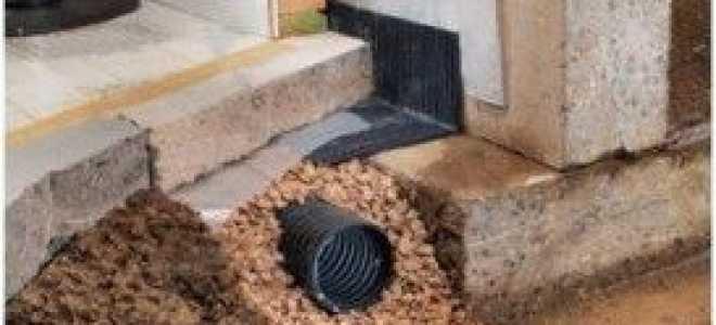 Плитный фундамент — технологии строительства и особенности конструкции
